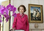 liliane_bettencourt_article_big.jpg