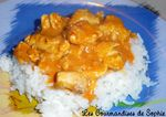 curry poulet coco 100110