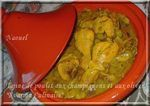 tajine_poulet_champ