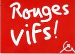 rv-logo-1.jpg
