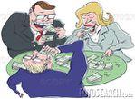 affaires-gens-manger-argent-_-tjo0021.jpg