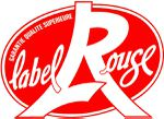 label-Label-Rouge-1000x728