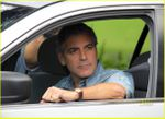 george-clooney-the-descendants-hawaii-03.jpg