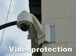 vid-oprotection.jpg