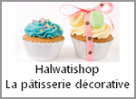 logo halwatishop