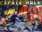 logo-space-hulk-200.jpg
