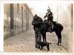 Brigadier-cheval-grde-tenue.jpg