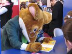 Geronimo_Stilton.jpg