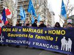 Mariage-pour-tous-Civitas-s-invite-a-l-Assemblee-nationale.jpg