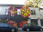 montreal murales 14