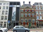 Amsterdam architecture 08