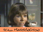 Rita Harrington