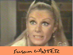 Susan Winter