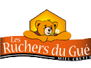logo_ruchersdugue.png