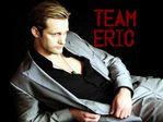 Eric-Northman-alexander-skarsgard-8828253-1152-864-copie-1
