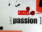 Rouge-passion--1-.jpg