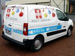 herve multiservices fasmarquage noeux les mines