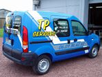 tp services fasmarquage noeux les mines