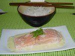 saumon_au_citron_vert_et_au_gingembre_1