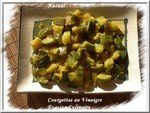 courgette_vinaigre