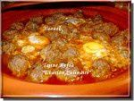 tajine_kefta