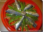 tajine_sardine