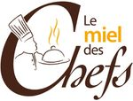 MIEL-DES-CHEFS-logo.jpg