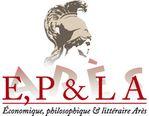 Logo-EP---LA.jpg