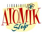 logo Atomik 03