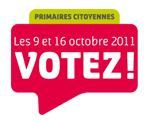 election primaire-citoyenne 2011-10