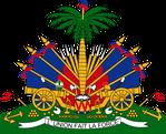Armoiries-Haiti-L-union-fait-la-force-parousie.over-blog.f.png