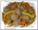 Boulettes_olives