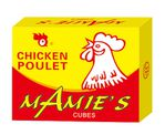 Chicken-Bouillon-Cube.jpg
