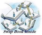 Swap-book-inside.jpg