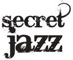 actu_03_2012_secret_jazz.jpg