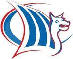Logo-Drakkars-NV-blanc-rogn-.jpg