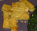 sept-dec-2009N2319_tofu_1.jpg