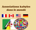 Associations-Kabyles-du-mon