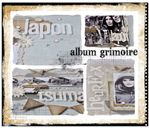 album grimoire-1