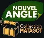editions-matagot-nouvel-angle-salon-livre-par-L-LxxHx1-175