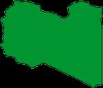 Libya1.png
