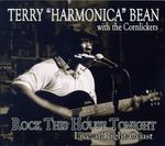 Terry-Harmonica-Bean---Rock-This-House-Tonight.jpg