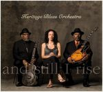 Heritage-blues-orchestra
