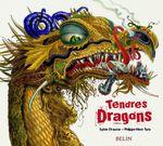 4511 dragons