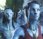 Avatar-film.jpg