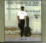 Terry--Harmonica--Bean---The-Cornlickers---Hill-Country-Blu.jpg