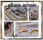 album miroir-1