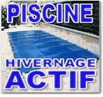 hivernage-actif_vignette.jpg
