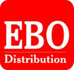 logo-EBO.jpg