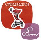 Amabassadrice-quinny-copie